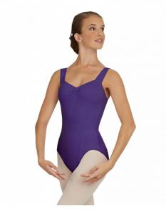 wide-strap-leotard-r37021-690px-885px